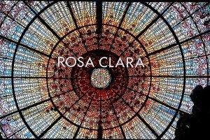 Rosa Clará 2019