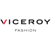 Viceroy Fashion