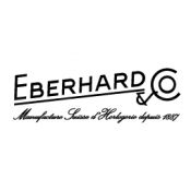 Eberhard & Co (0)