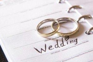 Wedding Planer Sí o No