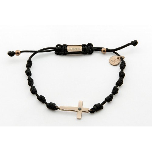 Pulsera Kito Cross