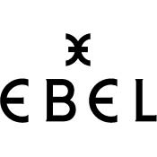 Ebel 1
