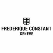 Frederique Constant 2