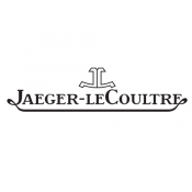 Jeager LeCoultre 1
