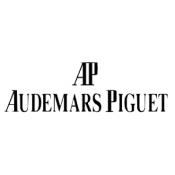 Audermars Piguet 1