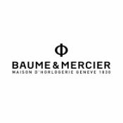 Baume Mercier 1