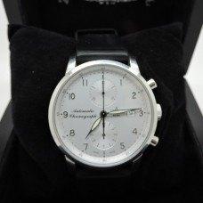 Zeno Watch Basel Magellano