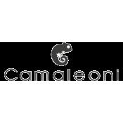 Camaleoni Withe