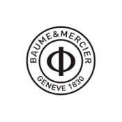 Baume Mercier 2
