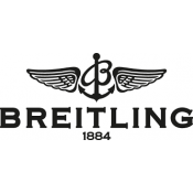 Breitling 10